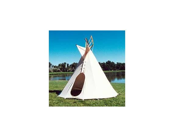 56 best tipi 39 s and canvas tents images on pinterest tent for Reliable tipi