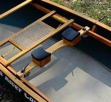 removable canoe yoke - Yahoo Canada Image Search Results
