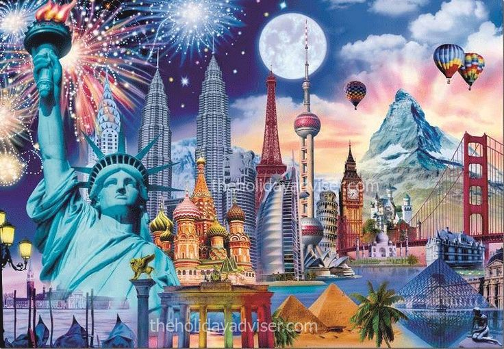 Book #International holiday tour packages, #honeymoon packages from Packages from Indian cities like Bhopal, Nagpur Chennai, Bangalore and Hyderabad. Call us: 9971718080 Visit us: theholidayadviser.com  #Dubai holidays packages INR – 15,999 #Australia holidays packages INR – 52,999 #Italy Honeymoon packages INR – 51,999 #Europe tour packages INR – 1,54,499 #Switzerland Holidays packages INR – 50,000