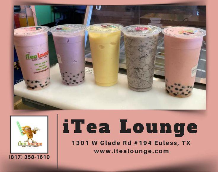 Tea Shop in Euless, TX, Boba Tea (tapioca) in Euless, TX, Boba Tea in my area, Snow Cone in Euless, TX, Boba Tea near me, Boba Tea in Dallas, TX, Coffee Shop near me, Bubble Tea in Euless, TX, Smoothies in Euless, TX, Shaved Ice in Euless, TX, Tea House in Euless, TX, Tea House Restaurant in Euless, TX, Boba Milk Tea in Euless, TX, Boba Tea House in Euless, TX, Coffee Shop in Euless, TX, Blended Coffee Drinks in Euless, TX, Smoothie Drinks in Euless, TX, Tapioca Bubble Tea in Euless, TX