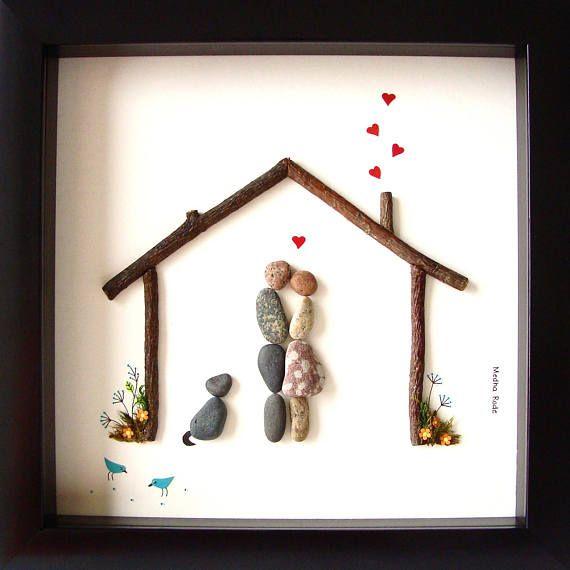die besten 25 einweihungsparty geschenke ideen auf pinterest essen geschenkk rbe korb ideen. Black Bedroom Furniture Sets. Home Design Ideas