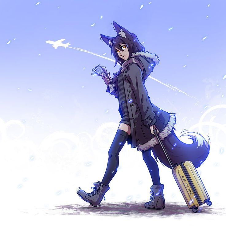 76 Best Furries Art And Art Images On Pinterest