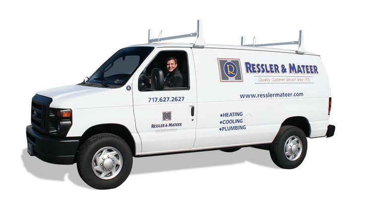 Heating Repair #air #conditioning #repair #lancaster #pa, #heating #repair #lancaster #pa, #lebanon #heating #and #air, #plumbing #lancaster #pa, #heating #repair #west #chester #pa, #reading #heating #and #air, #hvac #york #pa, #hvac #harrisburg #pa, #hvac #west #chester #pa, #hvac #reading #pa, #hvac #lebanon #pa, #plumbers #in #york #pa, #plumbers #lancaster #pa, #plumbers #harrisburg #pa, #plumber #west #chester #pa, #plumbers #reading #pa, #plumbers #in #lebanon #pa, #hvac #lancaster…