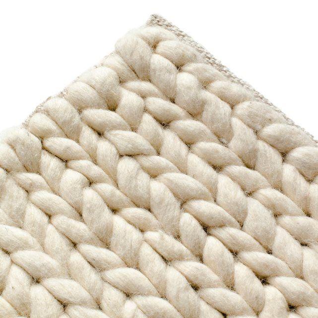 1000 id 233 es sur le th 232 me nettoyage de taches de tapis sur taches sur les tapis