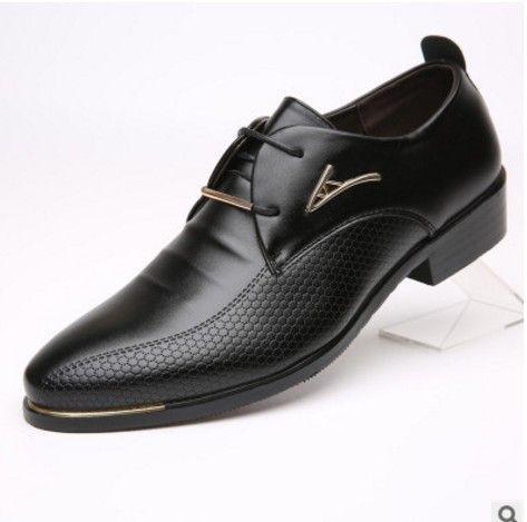 17 Best ideas about Men Dress Shoes on Pinterest | Men's dress ...