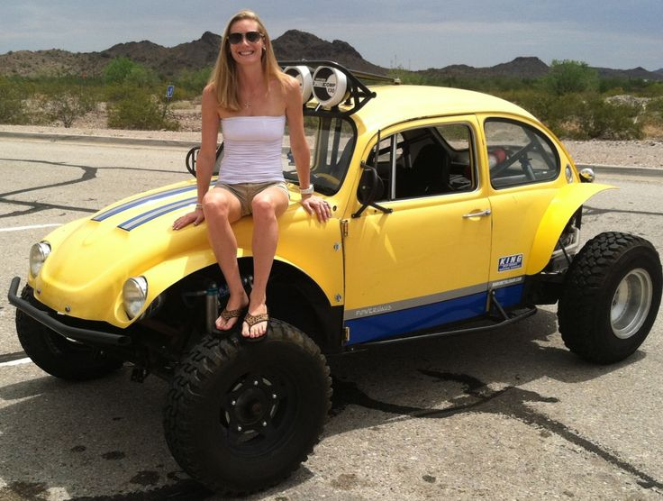 Dune Buggy Vw Beetle >> 39 best images about Baja Bugs on Pinterest | Cars, Baja bug and Vw forum