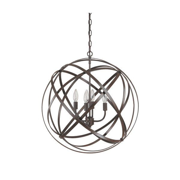 Shop Joss & Main for stylish Pendant Lighting to match your unique tastes and budget. Enjoy Free Shipping on most stuff, even big stuff.