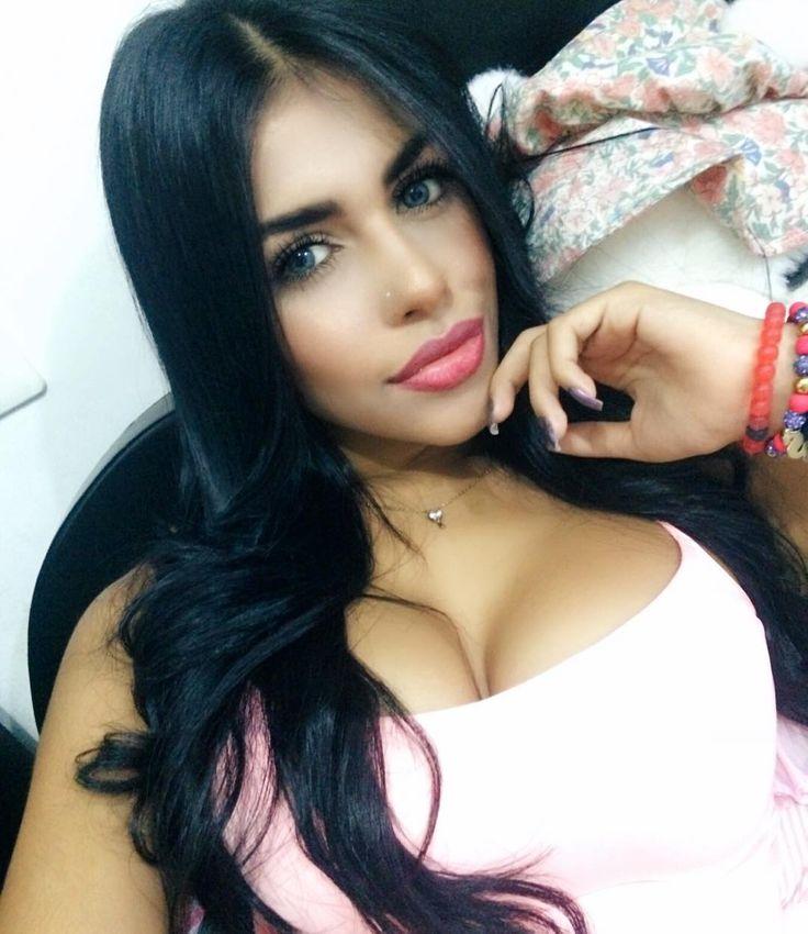 Mujeres desnudas de colombia images 55