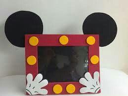 Mickey Moyse Original
