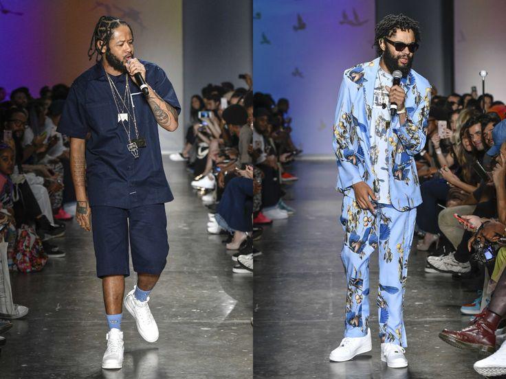 spfw n44, tendencia masculina 2018, moda masculina 2018, blog de moda masculina, roupa de homem, roupa masculina 2018, estilo masculino, desfile masculino, fashion week, fashion trend 2018, moda sem censura, blog de moda masculina,