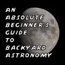 How to Get Started in Amateur Astronomy