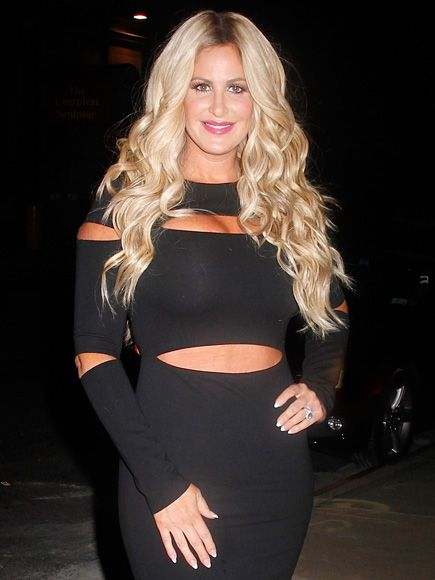 Check Out Kim Zolciak Biermann's New Bling http://www.people.com/article/kim-zolciak-biermanns-new-bling-christmas