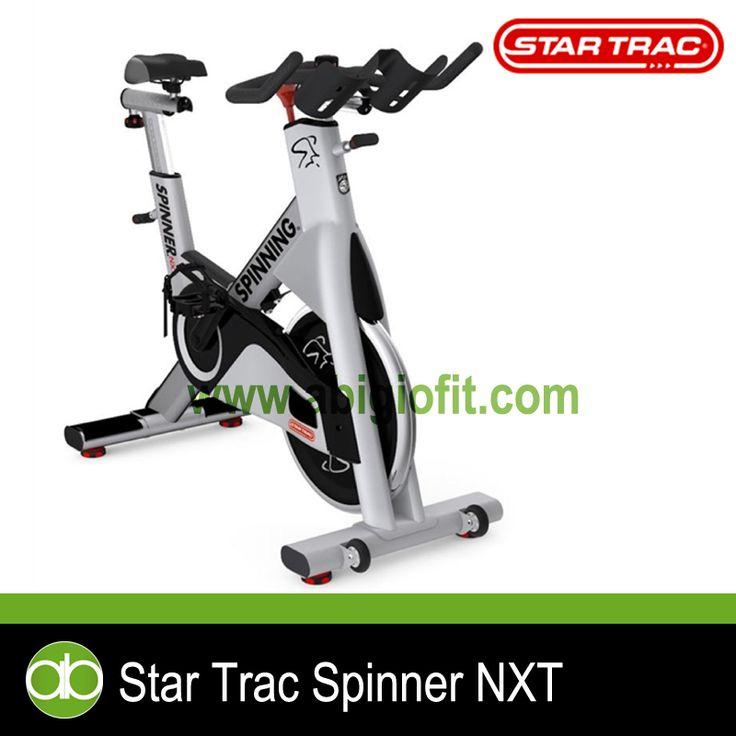 Star Trac Treadmill Parts Uk: The 25+ Best Star Trac Spin Bike Ideas On Pinterest