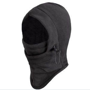 a esqui facial mascara tapa sombrero motos polar pasamontanas calentador de  cuello c42e2b085d