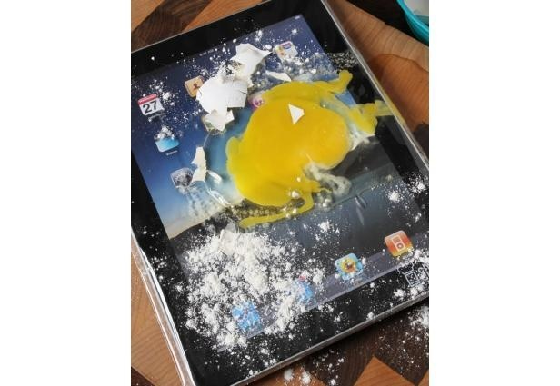 7 Ipad Accessories For Your Messy Kitchen Other We And Toys