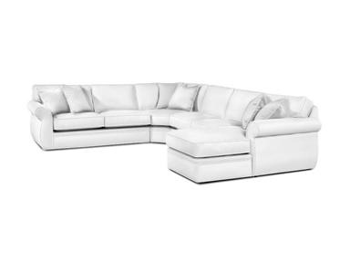 Shop For Broyhill Veronica Sectional, And Other Living Room Sectionals At  Talsma Furniture In Hudsonville, Holland, Byron Center, Grand Rapids /  Cascade MI.