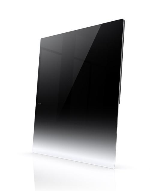 Philips DesignLine 2013 tv