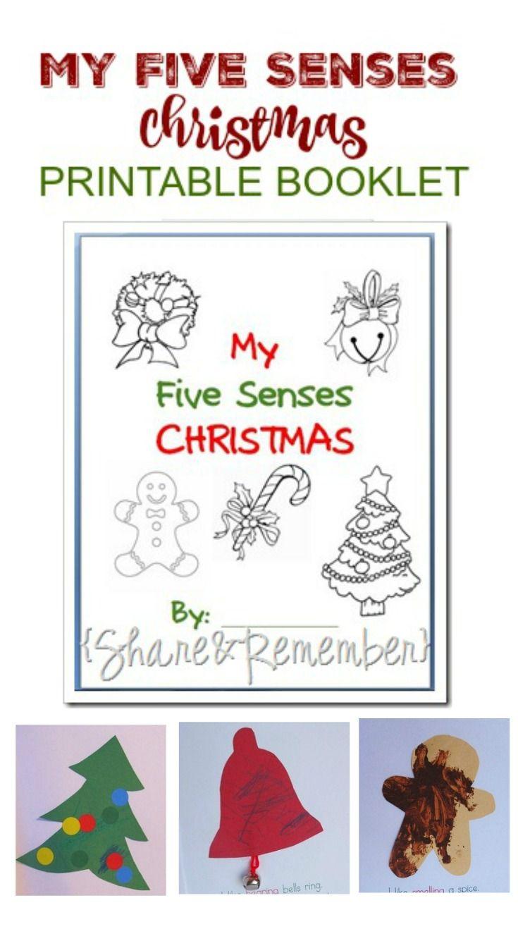 203 best christmas preschool theme images on pinterest christmas