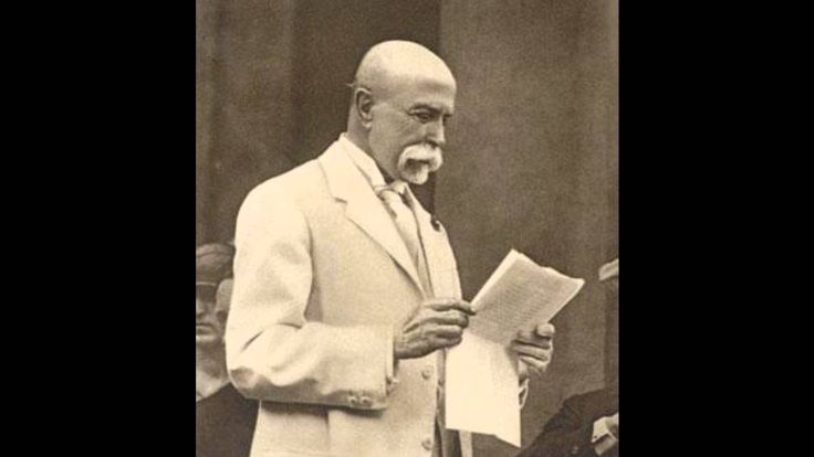 T.G.Masaryk - O Demokracii