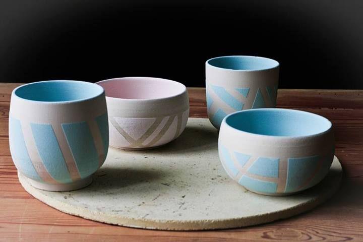 kezemura cheramics