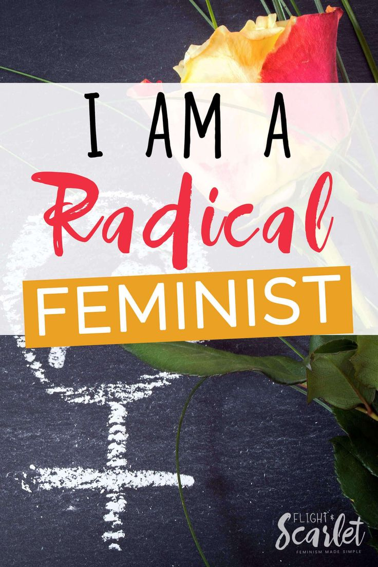 feminism patriarchy Killing patriarchy: a black man seeks to understand black feminism [opinion] joshua adams highlights some of his personal challenges in coming to terms with gender politics.