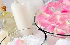 Frisse geur in het huis (tips).