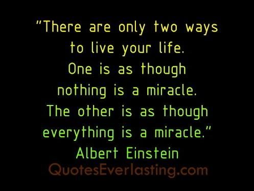 albert einstein the miracle mind Sterling biographies®: albert einstein: the miracle mind by tabatha yeatts and a great selection of similar used, new and collectible books available now at.