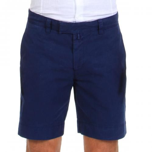 ORLEBAR BROWN COTTON SHORTS Boston cotton shorts with two front pockets and two welt buttoned pockets at the back, Slim fit, hook and zip fly.   #mrbeachwear #beachwear #swimshort #summer #beach #mens #fashion #orlebarbrown #shorts
