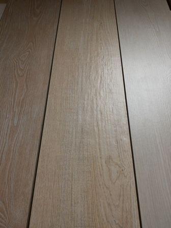Prima scelta  Gres porcellanato  Effetto Legno Dimensioni: 16 cm x 100 cm 3 colori  http://www.magazzinodellapiastrella.it/offerte-pavimenti-firenze.php #pavimentiinterni #gresporcellanato #pavimentilegno