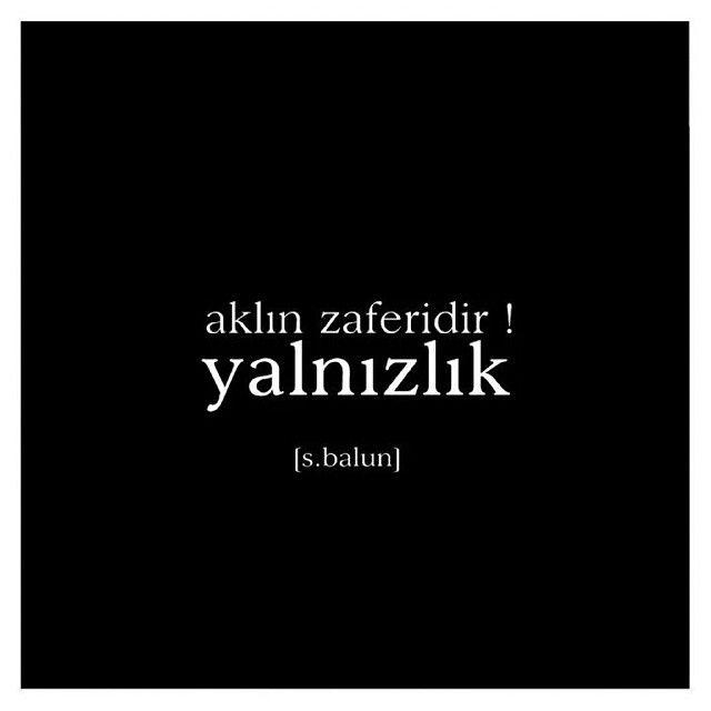 #siirsokakta #edebiyat #sedatbalun #aforizma #sbalun #ask #kitap #kitaplar…