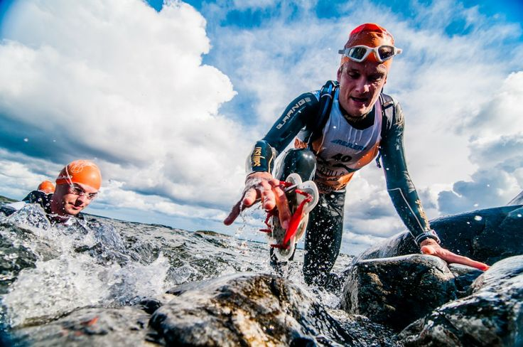 Otillo race in Sweden http://mpora.com/articles/the-most-hardcore-adventure-races-on-the-planet