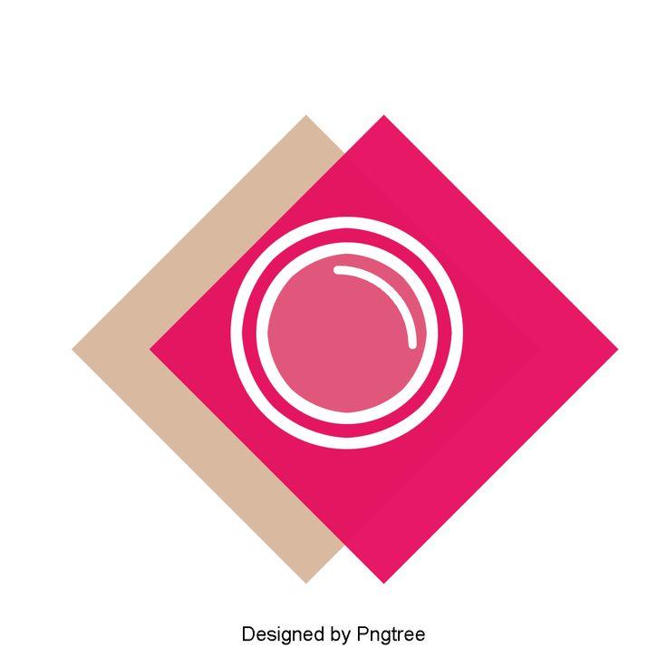 حوار بين شخصين عن دعوة الرسول لعمارة الارض وخدمة الانسان Logo Design Design Bohemian Style