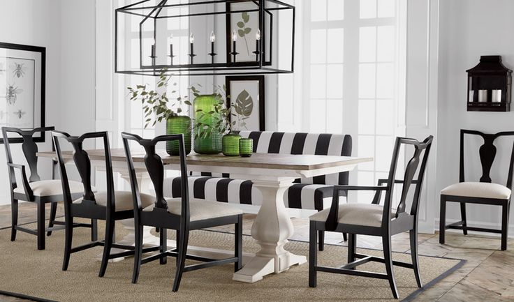 Best 20 Ethan Allen Dining ideas on Pinterest