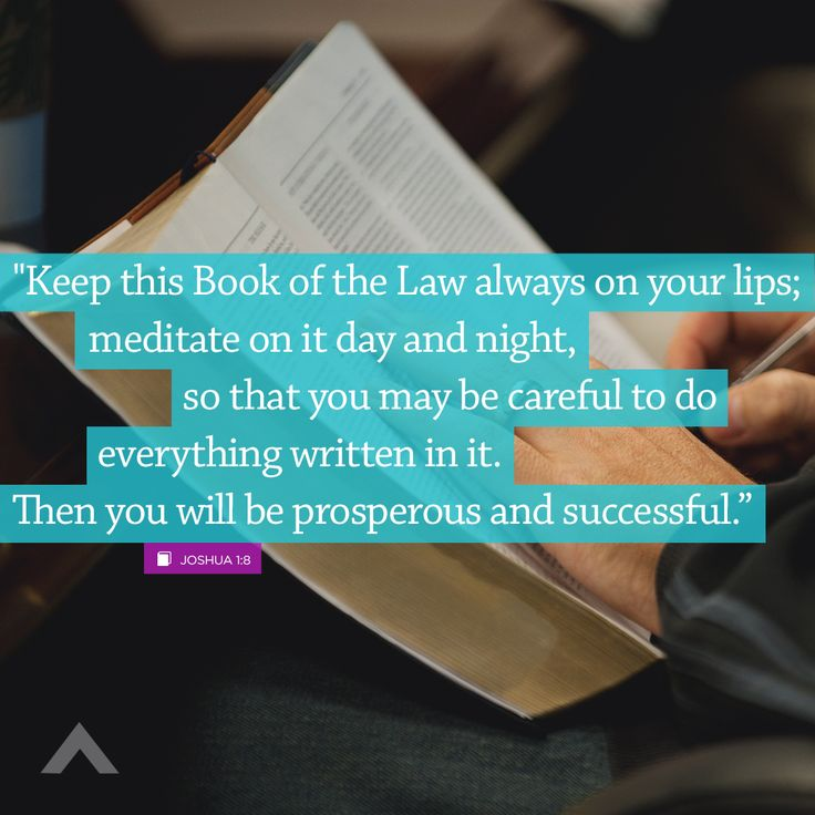 357 best images about Inspirational Quotes and Scriptures ...