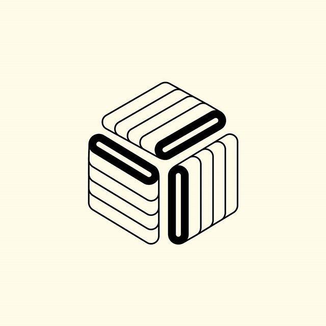 Ο Λιθουανός graphic designer, Rokas Sutkaitis, έχει αφιερώσει τον λογαριασμό του στο Instagram στη συλλογή του από λογότυπα της Σοβιετικής Ένωσης