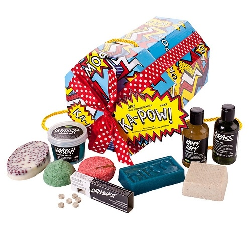 41 best Lush images on Pinterest | Spas, Gift sets and 4 life