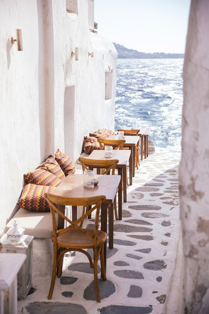 https://laurenconrad.com/blog/2016/09/tripping-the-complete-travel-guide-to-mykonos-greece/