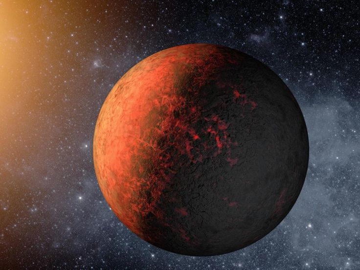 Earth-Size Planets Discovered ~~   Weeks after the announcement of Kepler-22b, scientists said that they'd discovered Kepler-20e and Kepler-20f, two planets that are about the size of Earth. While the planets are too close to their sun-like star to harbor life as we know it, the discovery proved that the Kepler spacecraft was capable of spotting planets that are Earth-size, and brings us one step closer to finding a true Earth twin. [Photo credit: NASA/Ames/JPL-Caltech, 2012]