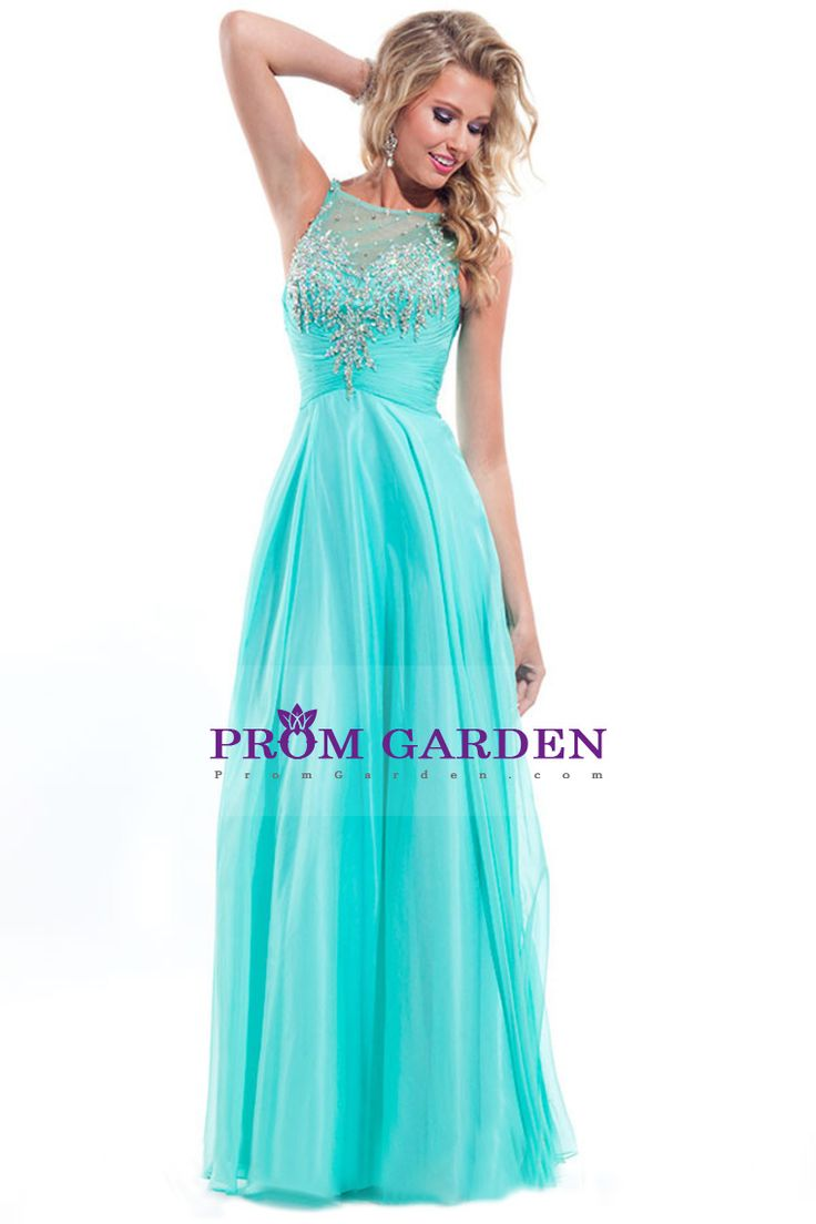 29 best The perfect prom images on Pinterest   Ball gowns, Ball ...