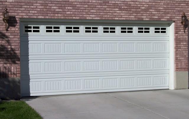25 Best Ideas About Martin Garage Doors On Pinterest