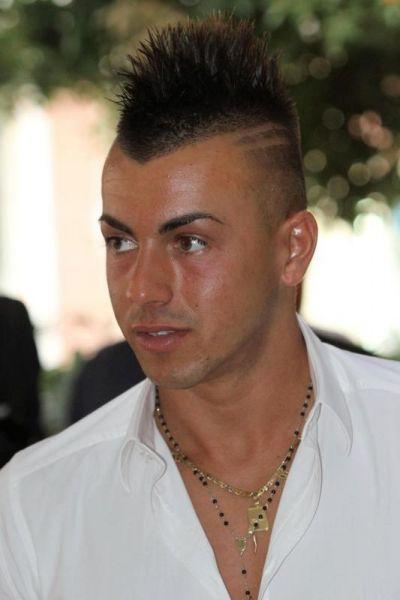 https://www.google.com.tw/search?q=Stephan el shaarawy