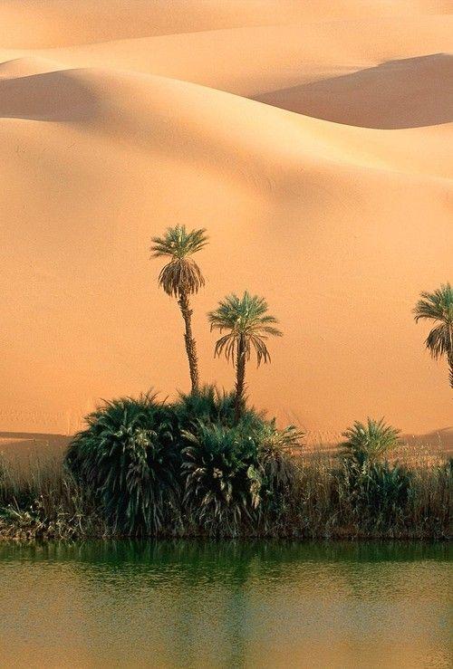 "Libya ~ Miks' Pics ""Nature Scenes lV"" board @ http://www.pinterest.com/msmgish/nature- scenes-lv/"