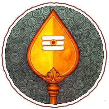 1000+ ideas about Hindu Symbols on Pinterest | Symbols ...