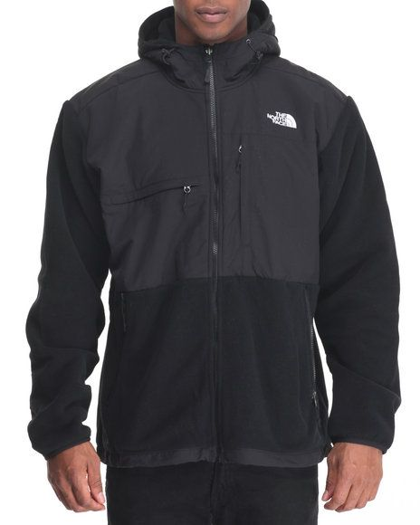 Find Denali Hoodie Men's Hoodies from The North Face & more at DrJays. on Drjays.com