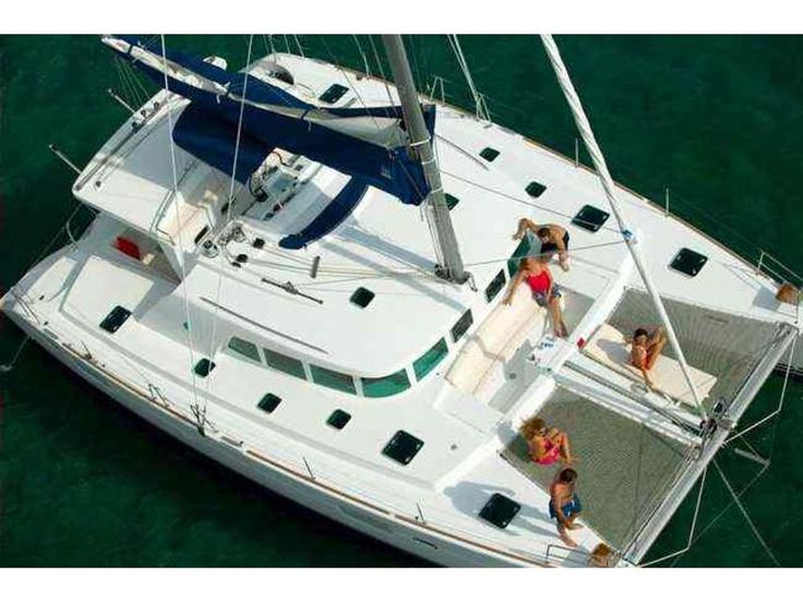 686 Best Images About Live Aboard Boats On Pinterest