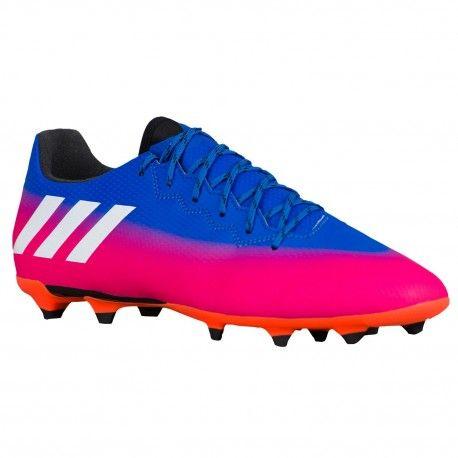 $71.19 para ms opciones atentos en youtube! #baloncesto #deporte #entrenador #pasocero   air yeezy sneakers,adidas Messi 16.3 FG/AG - Mens - Soccer - Shoes - Blue/White/Solar Orange-sku:BA9021 http://cheapsportshoes-hotsale.com/605-air-yeezy-sneakers-adidas-Messi-163-FG-AG-Mens-Soccer-Shoes-Blue-White-Solar-Orange-sku-BA9021.html