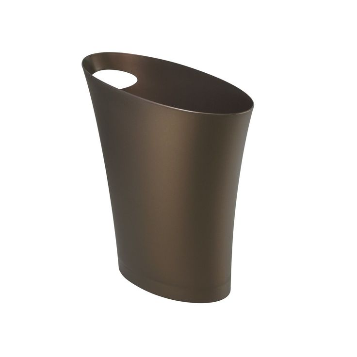*Such an Elegant Trash Can!!!   #Garbage #Waste #Container #Office #Home #Accessories