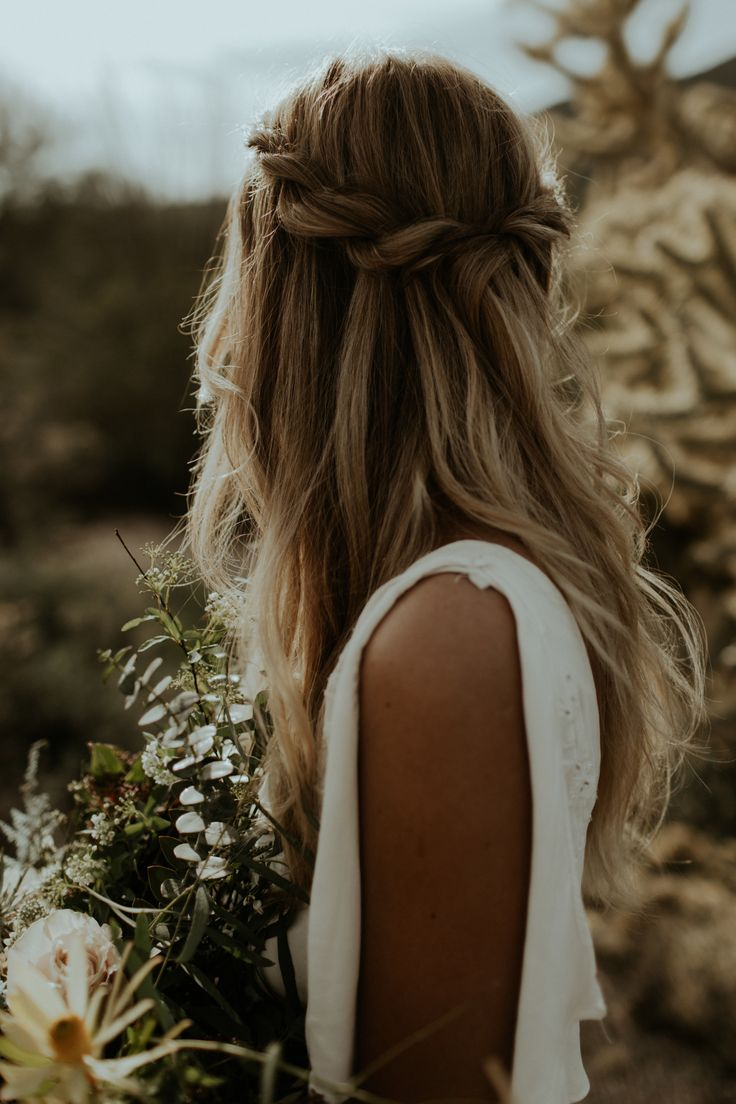 simple hair styles for women best 25 casual wedding hair ideas on casual 8133 | 373856e6279453fa8133ac21f078a7a3