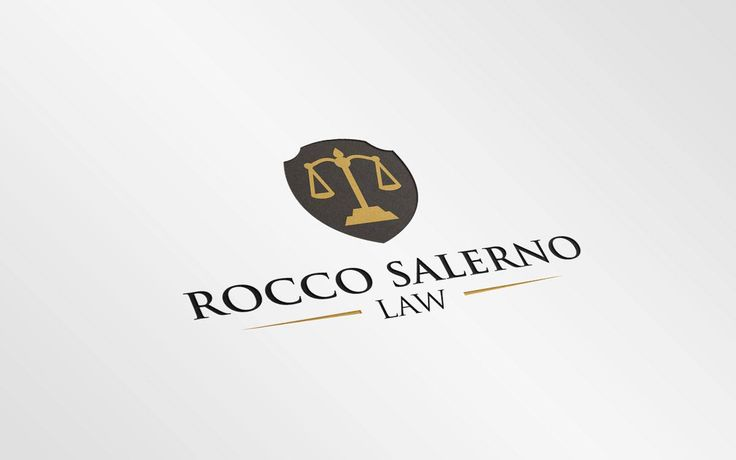 lawyer logo . scale of justice ,lawyer law avukat advokaat advocate advocaat avocat anwalt avvocato advogados advocacia juridico abogado abogados 律师 #pengacara attorney attorneys lawyerlife justiça #tribunal logo design judge محامين #awoffice suits paralegal lawyerup