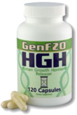 Do you think you're thinking about GenF20, but concerned that GenF20is a gimmick?  Prior to buying, read our latest findings that EXPOSES GenF20 for the purpose it truly is.